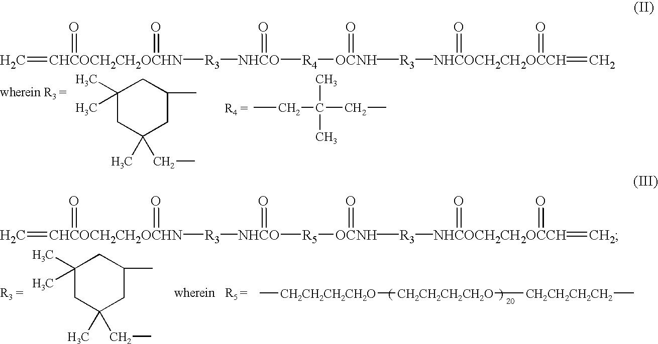 Figure US06814897-20041109-C00002