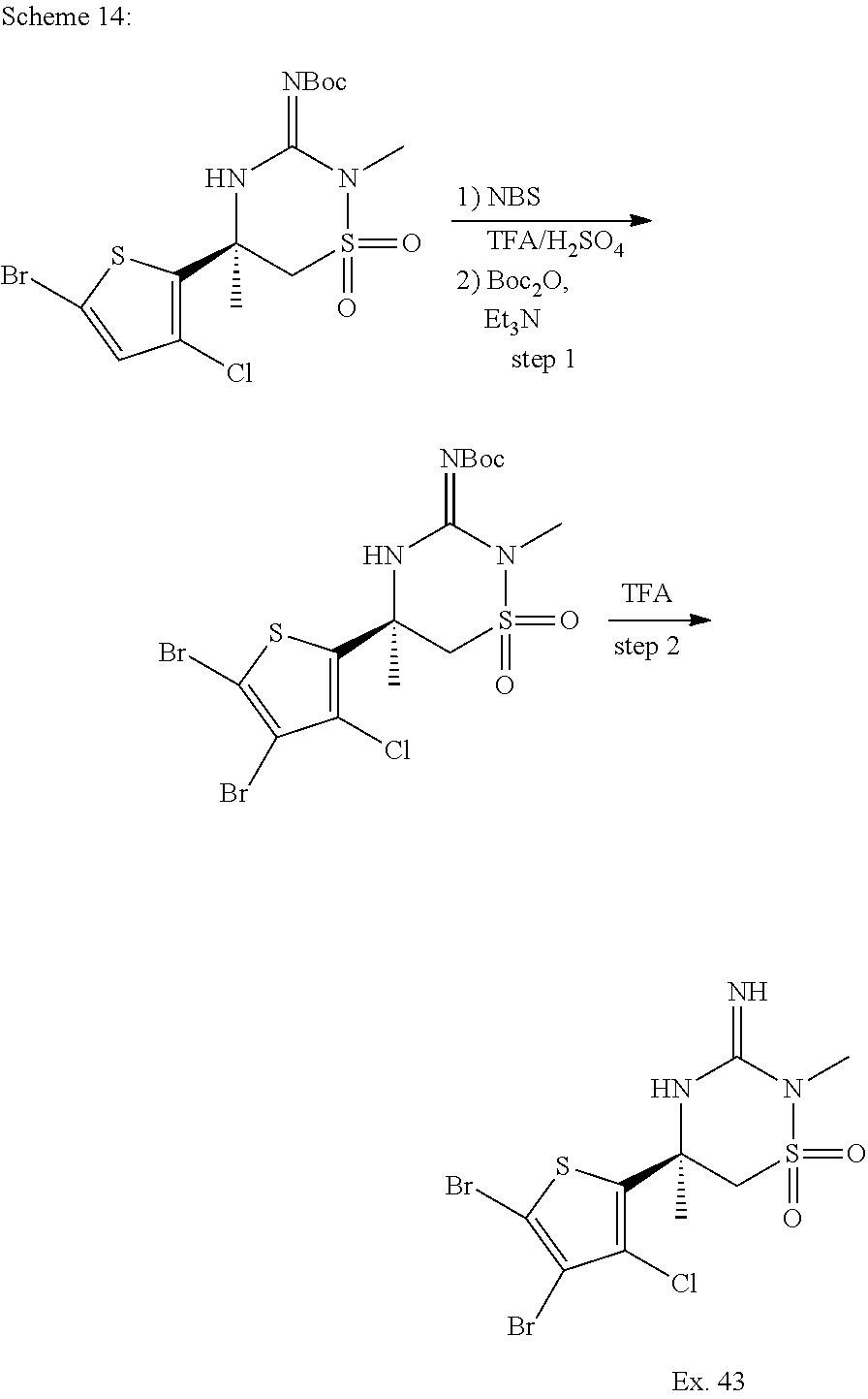 Figure US08729071-20140520-C00520