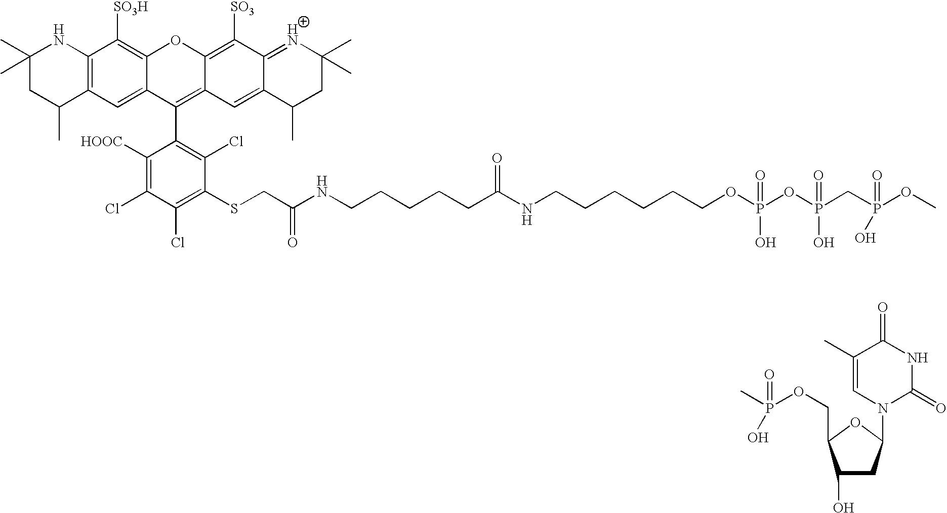 Figure US07777013-20100817-C00009