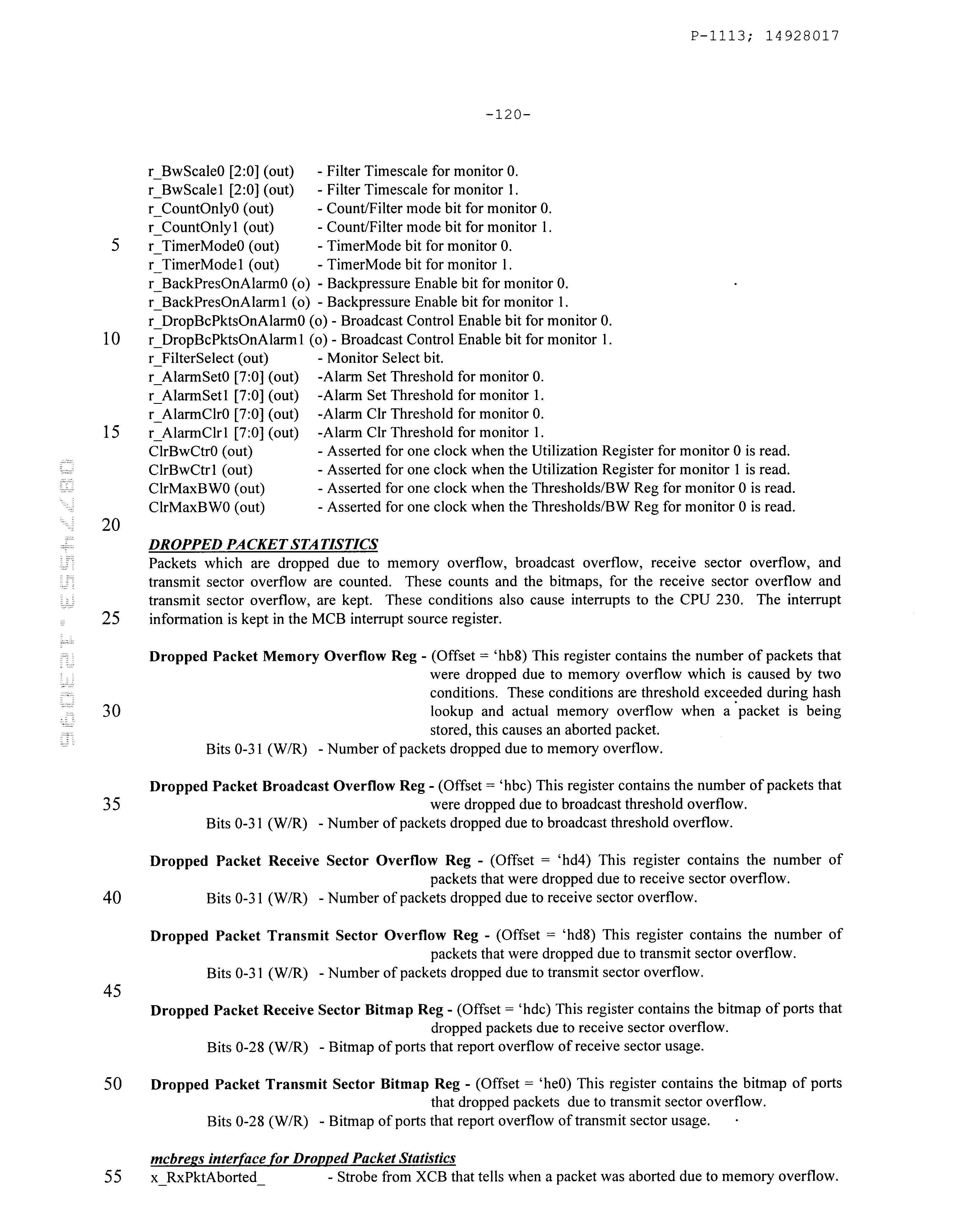 Figure US06233246-20010515-P00022