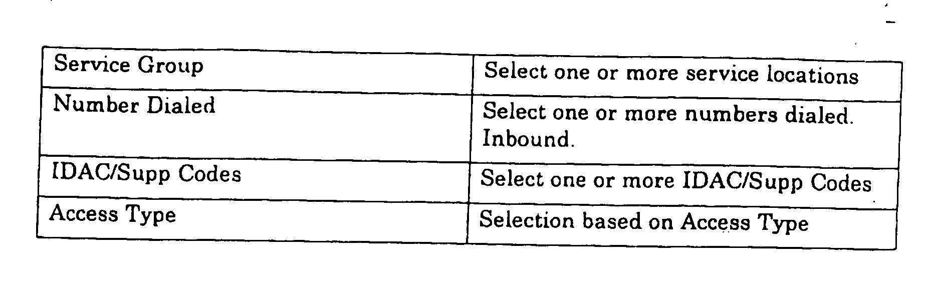 Figure US20050172018A1-20050804-P00742