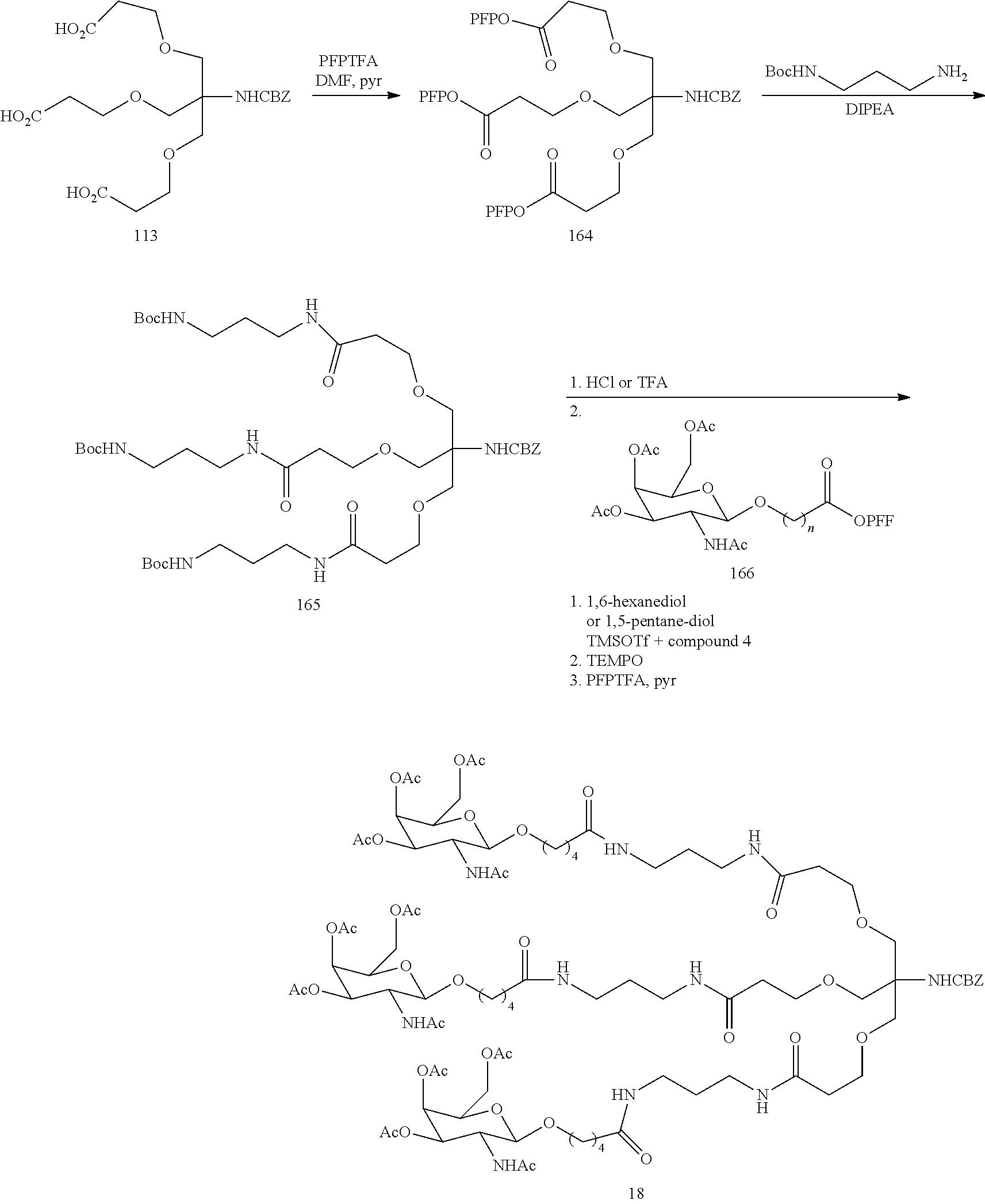 Figure US09932581-20180403-C00328