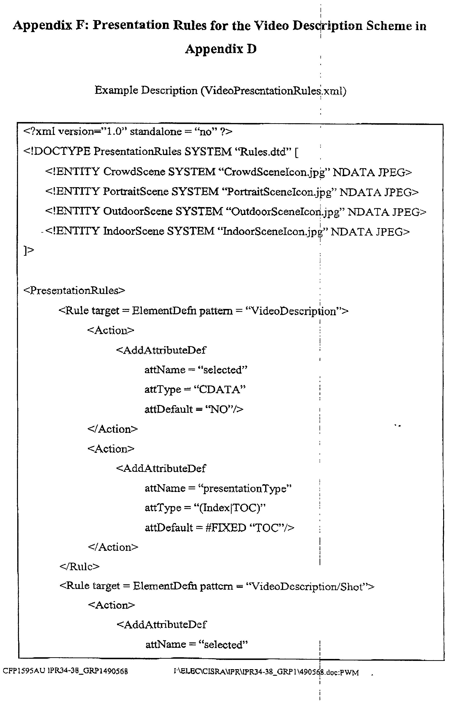 Figure US20030208473A1-20031106-P00015