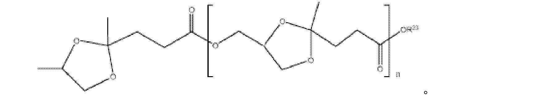 Figure CN102459219AC00042