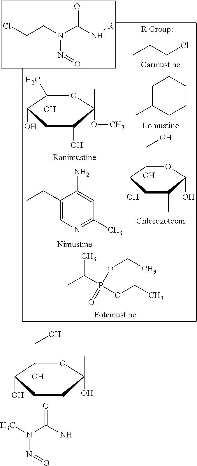 Figure US09353218-20160531-C00031