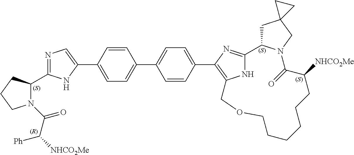 Figure US08933110-20150113-C00401