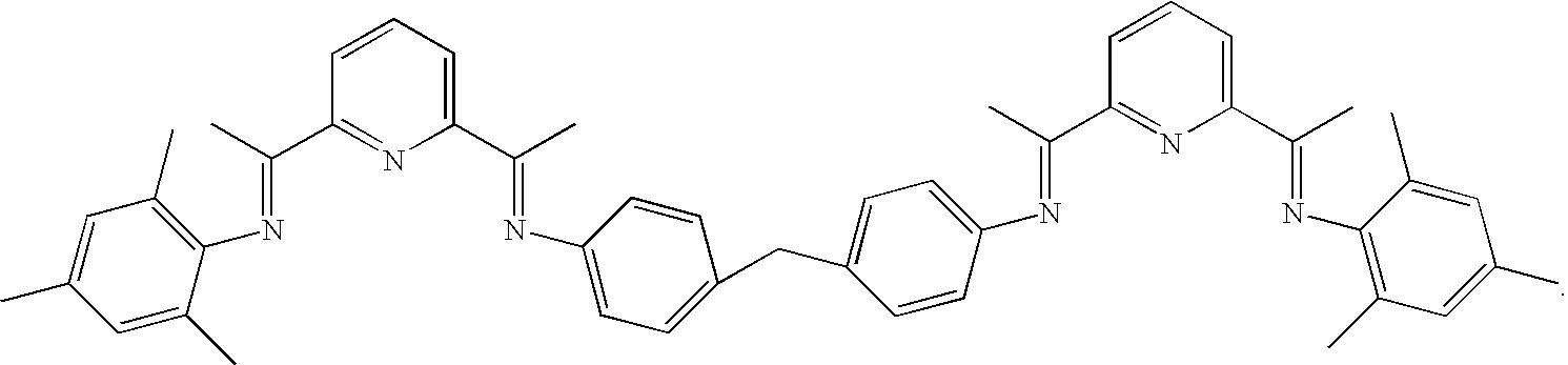 Figure US07045632-20060516-C00033