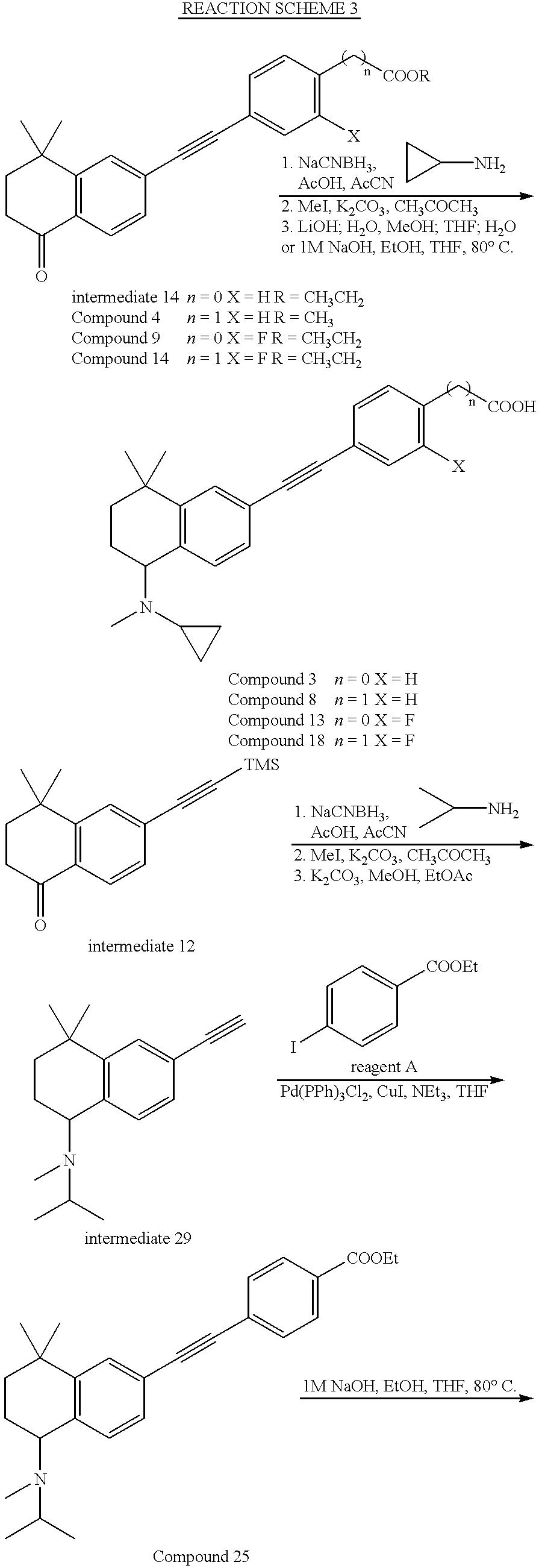 Figure US06291677-20010918-C00024