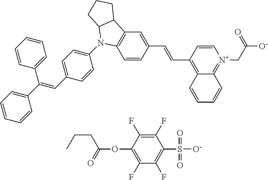 Figure US09958535-20180501-C00002