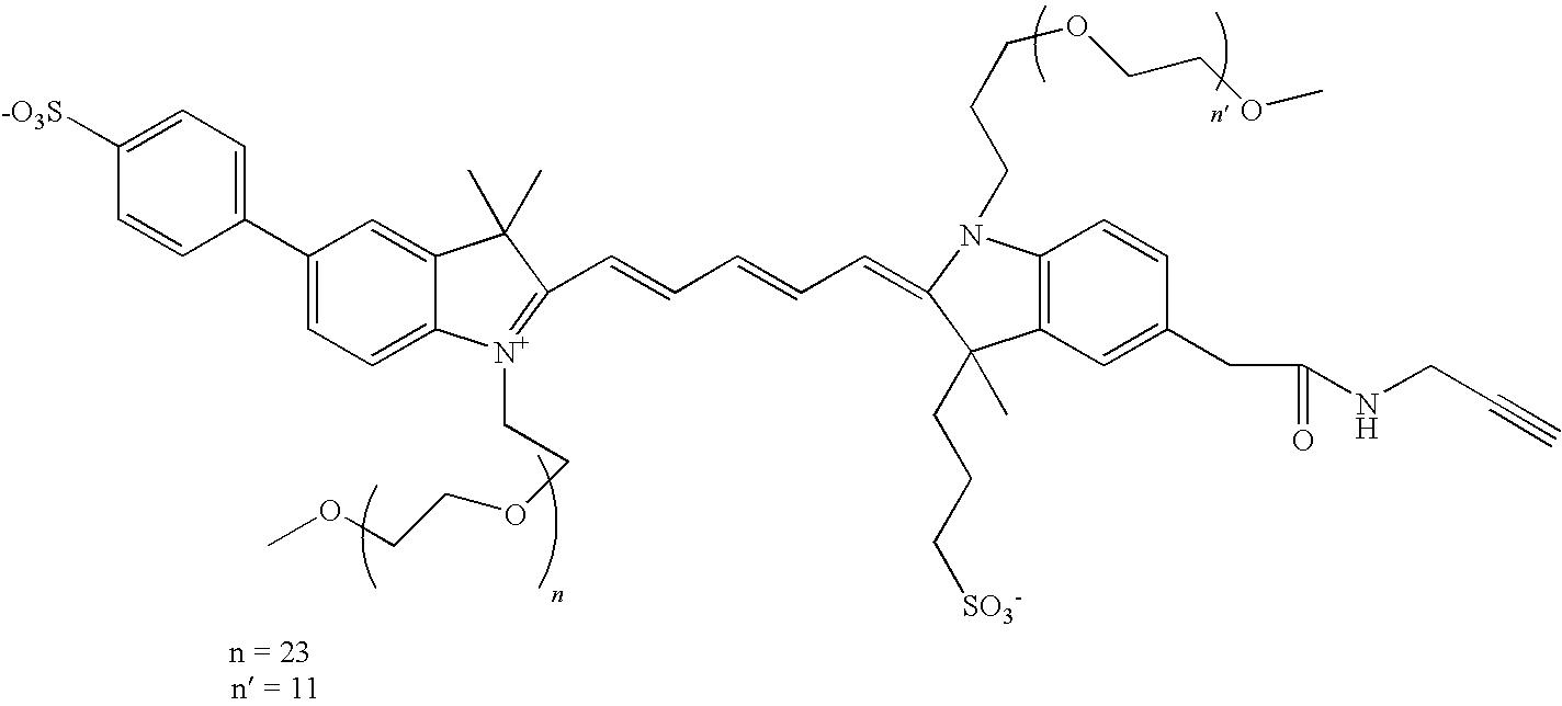 Figure US20090305410A1-20091210-C00076