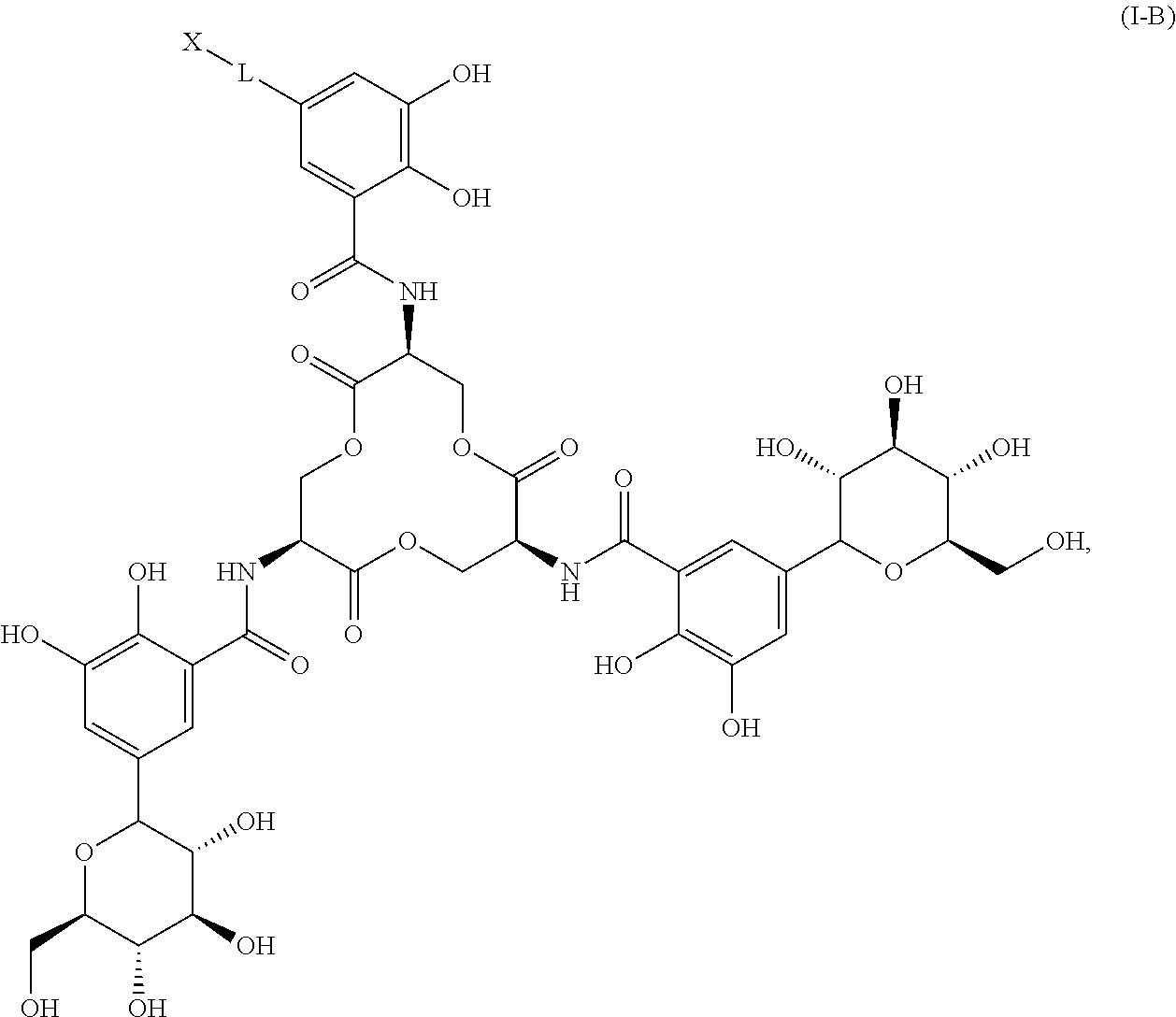 Figure US09902986-20180227-C00045