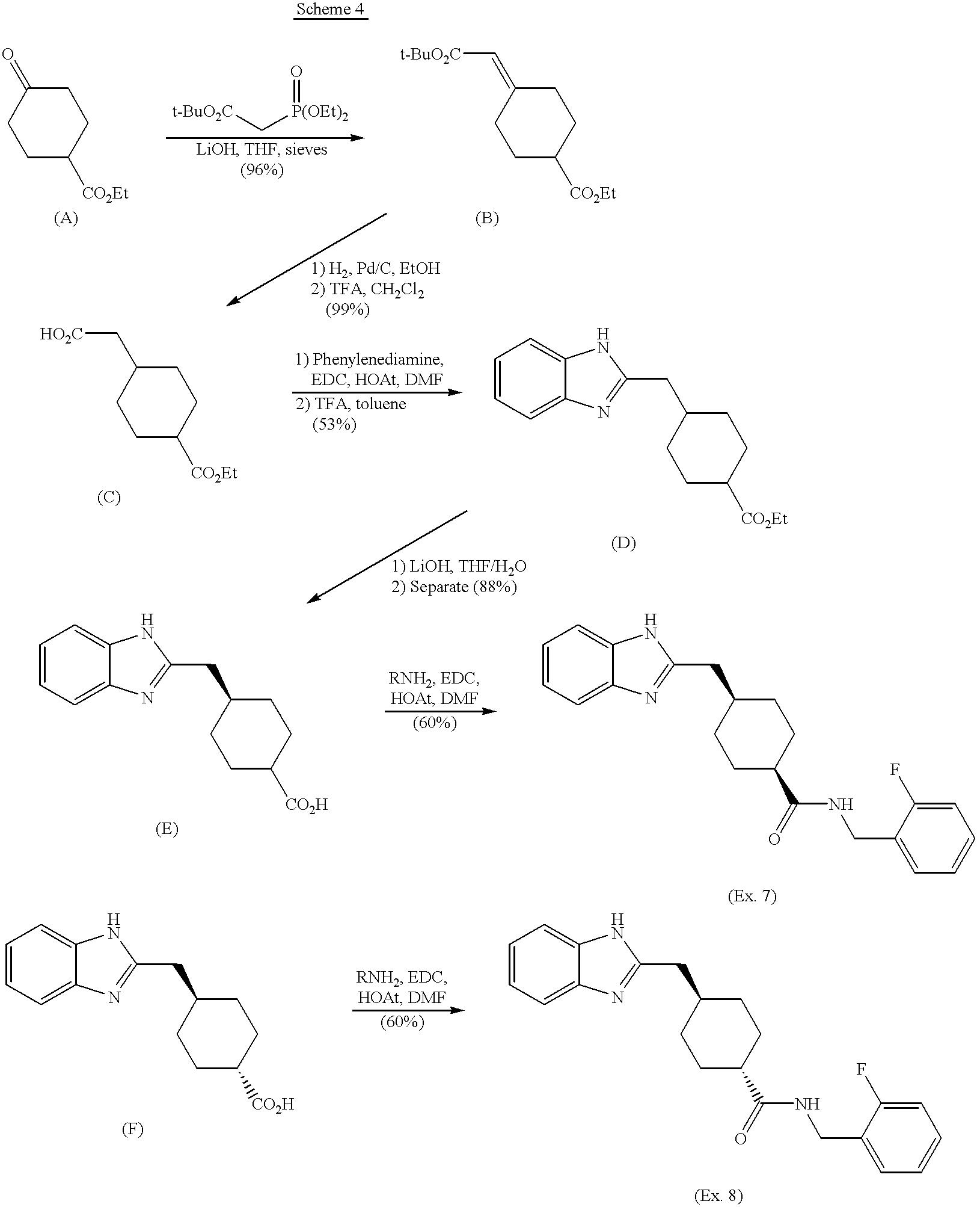 Figure US20020055519A1-20020509-C00009