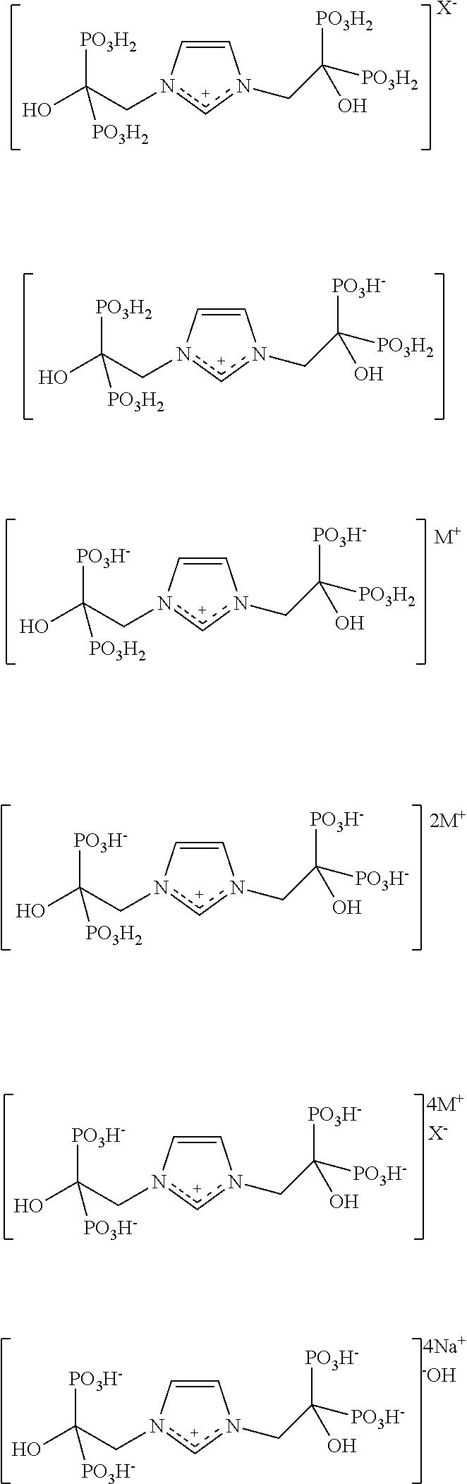 Figure US09820999-20171121-C00010