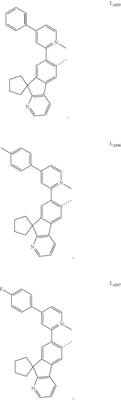 Figure US10003034-20180619-C00491