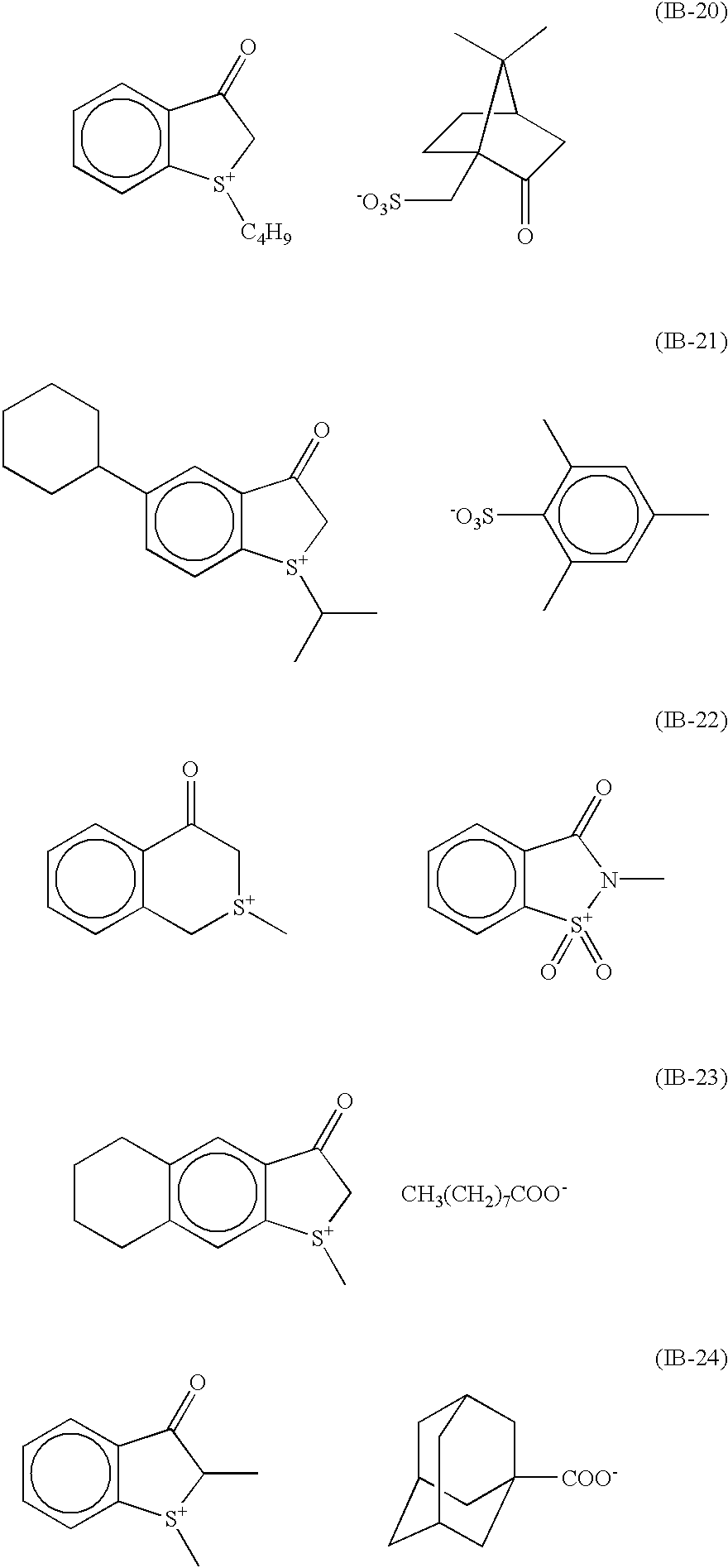 Figure US20030186161A1-20031002-C00030