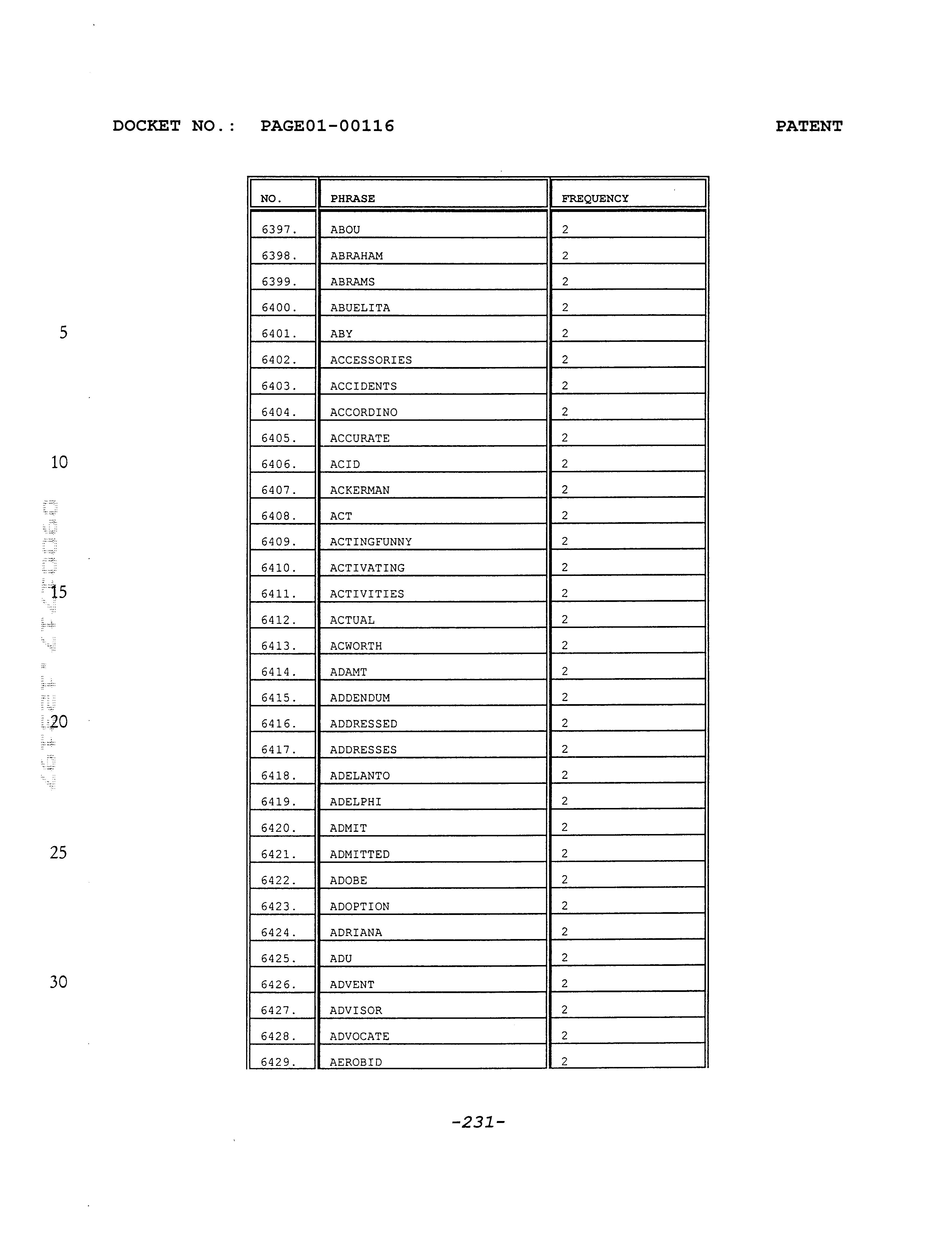 Figure US06198808-20010306-P00195