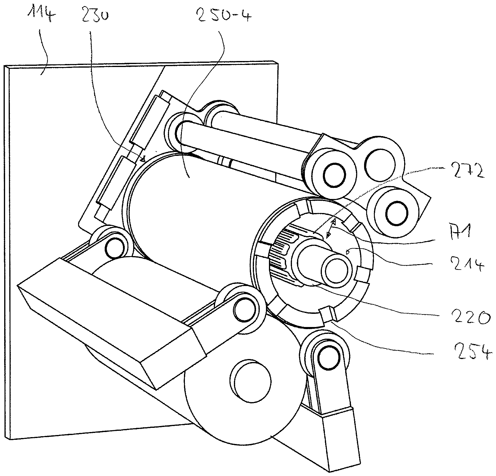 Figure DE102012206972B4_0000