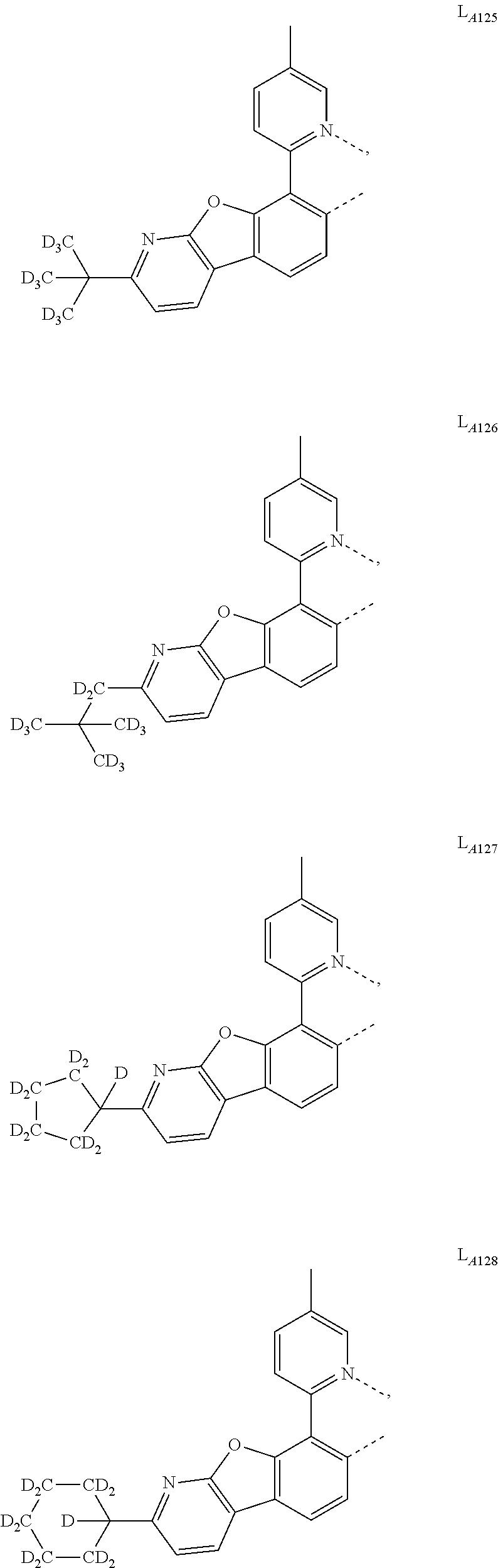 Figure US10043987-20180807-C00038