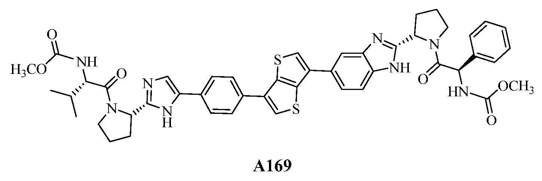 Figure pct00362
