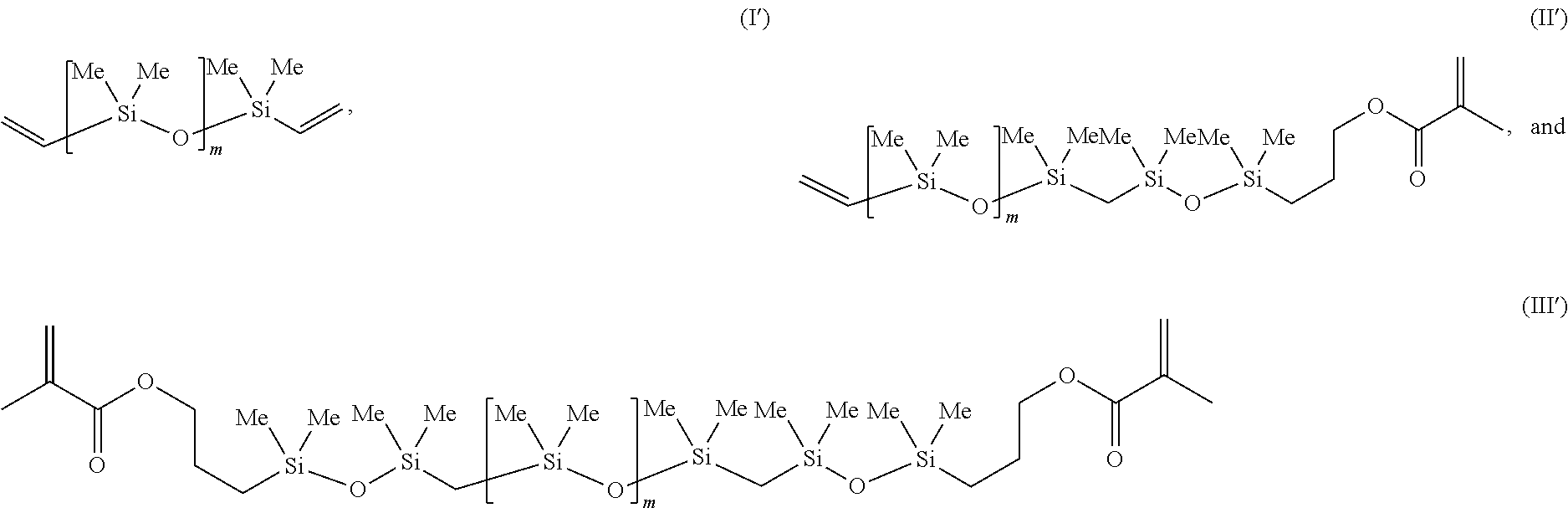 Figure US09587063-20170307-C00011