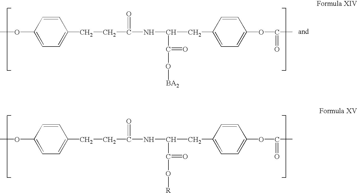 Figure US20060115449A1-20060601-C00012