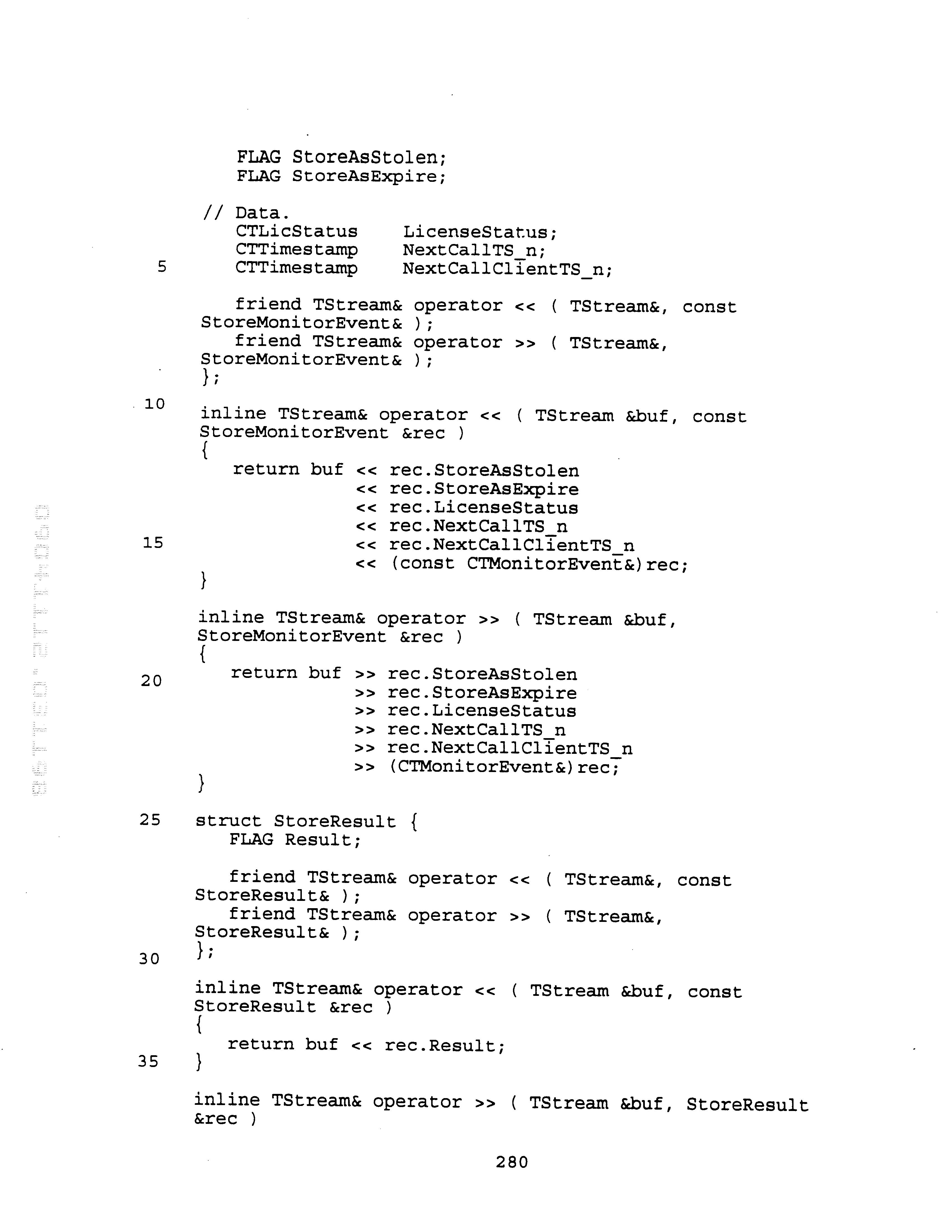 Figure US06507914-20030114-P00240