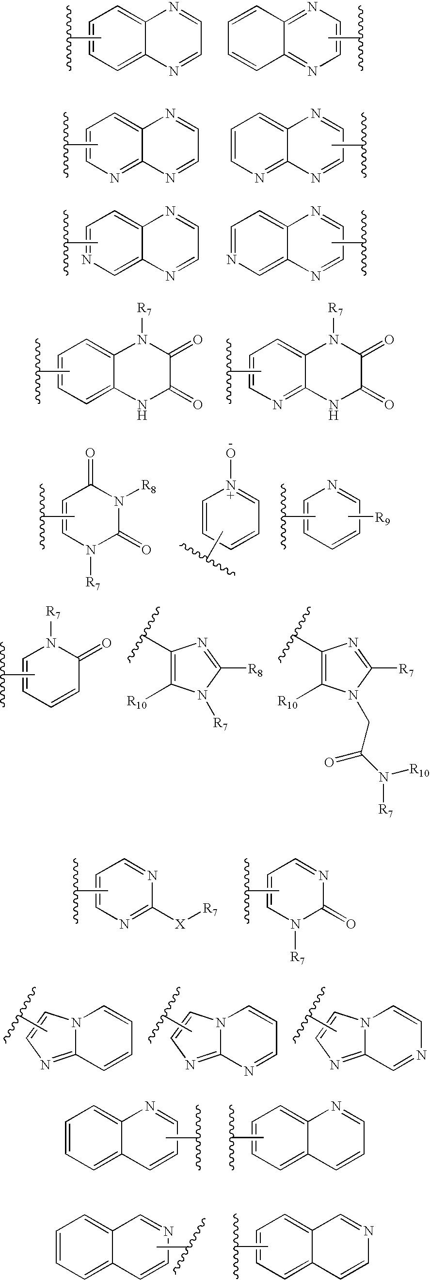 Figure US07531542-20090512-C00003