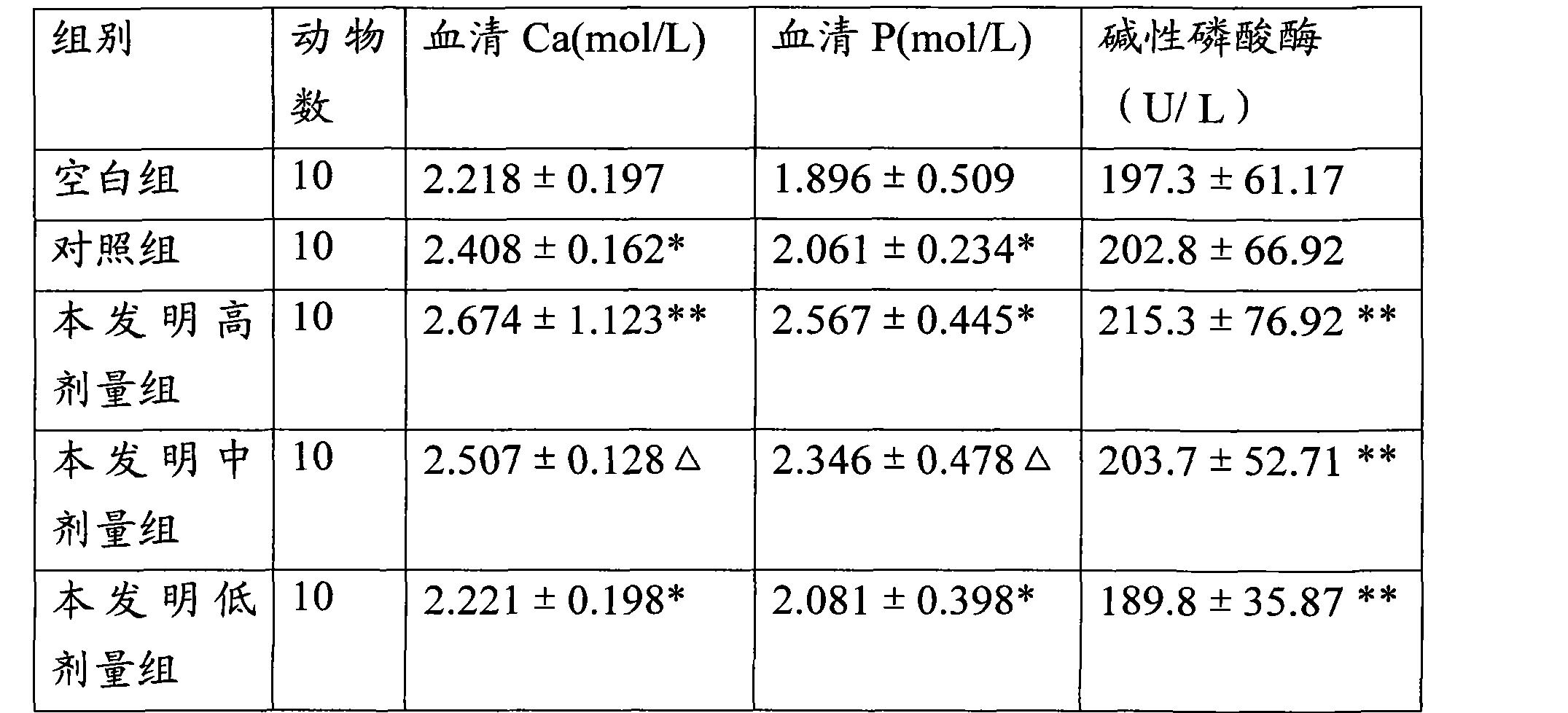 Figure CN102078482BD00161