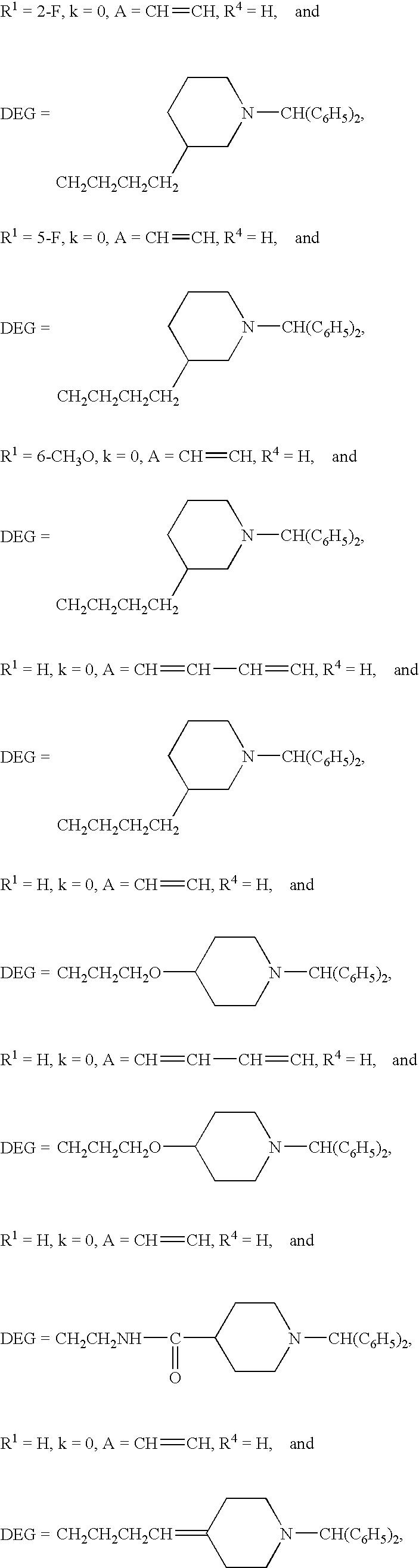 Figure US07241745-20070710-C00351