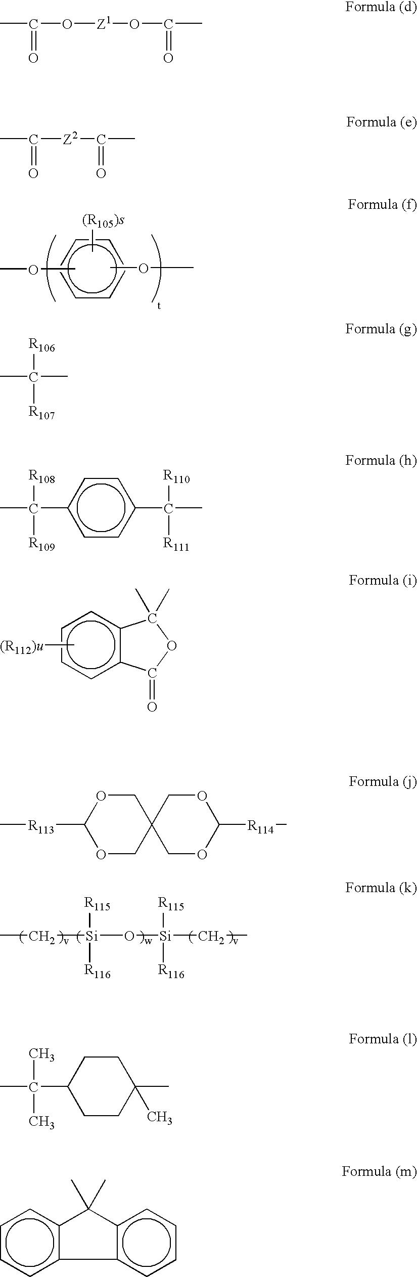 Figure US06939651-20050906-C00074
