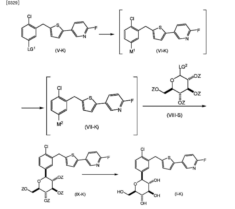 Figure CN103596944AD00441