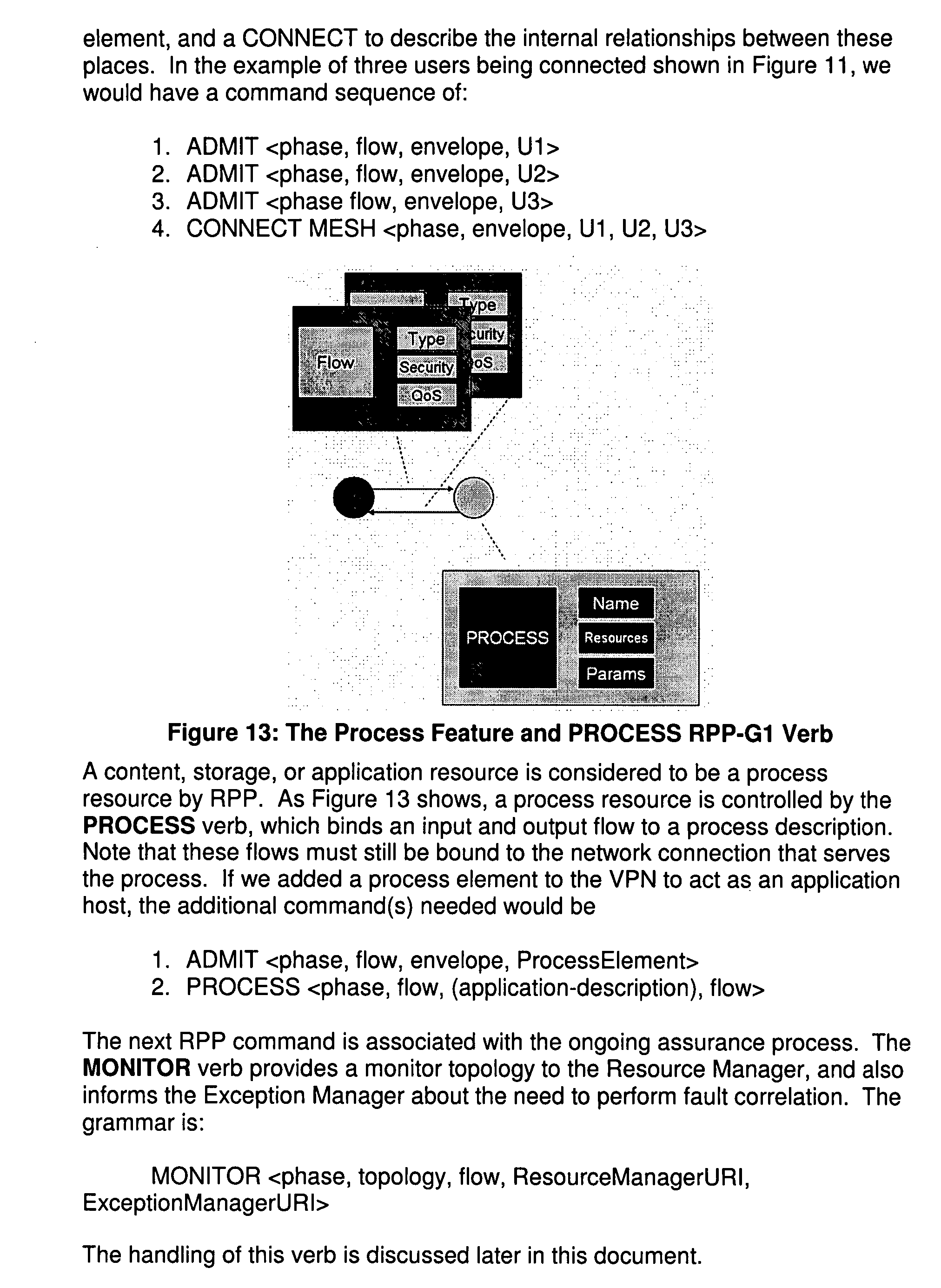 Figure US20080126406A1-20080529-P00059