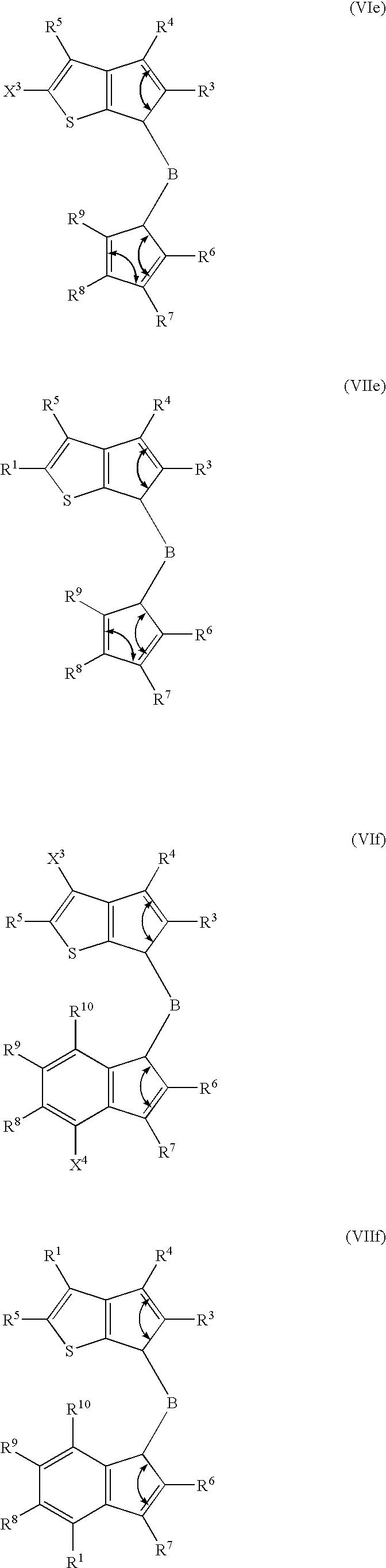 Figure US07910783-20110322-C00062