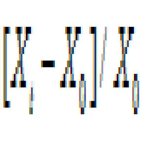 Figure 112017031475945-pct00084