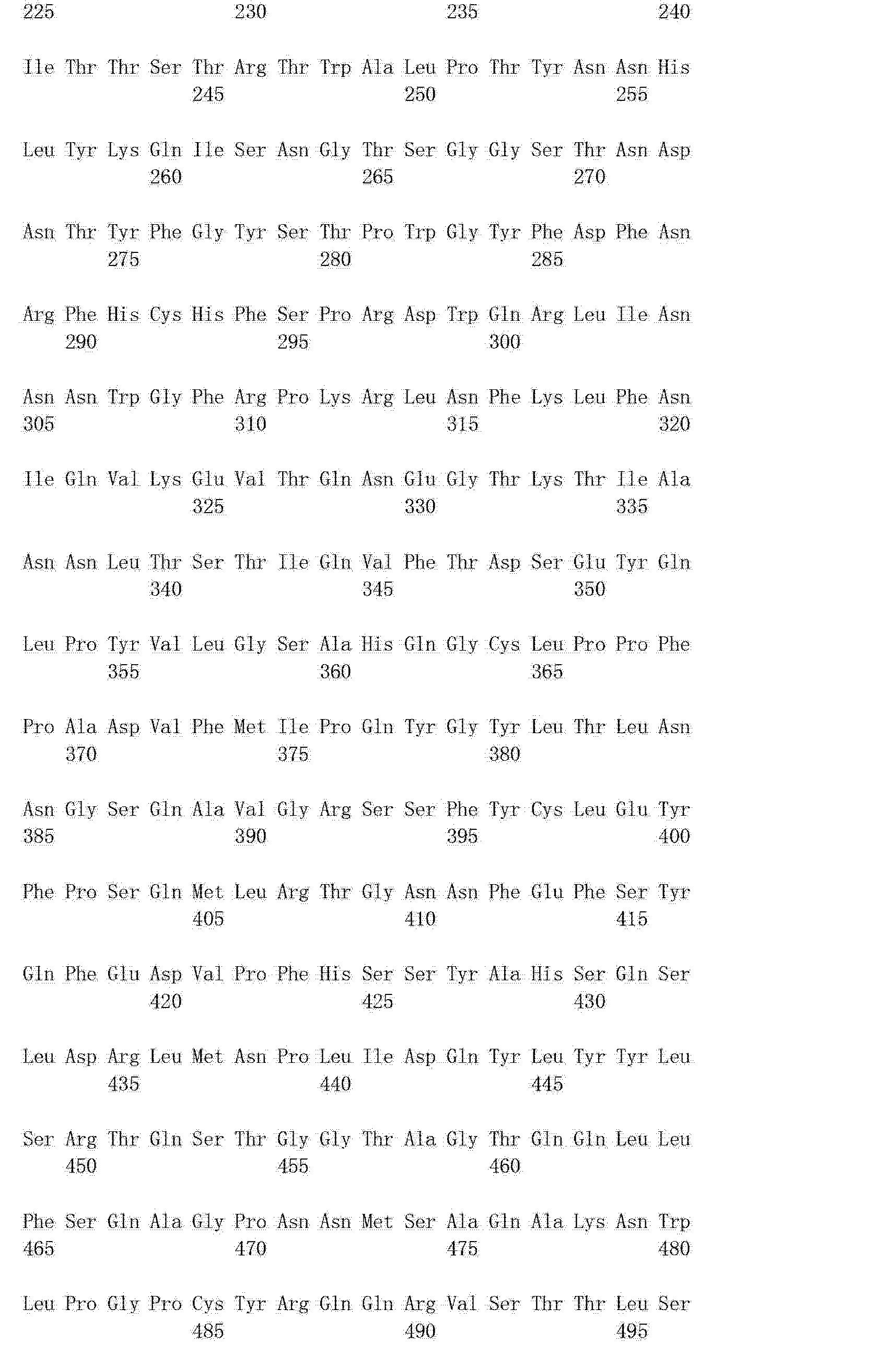 Figure CN102994549AD00721