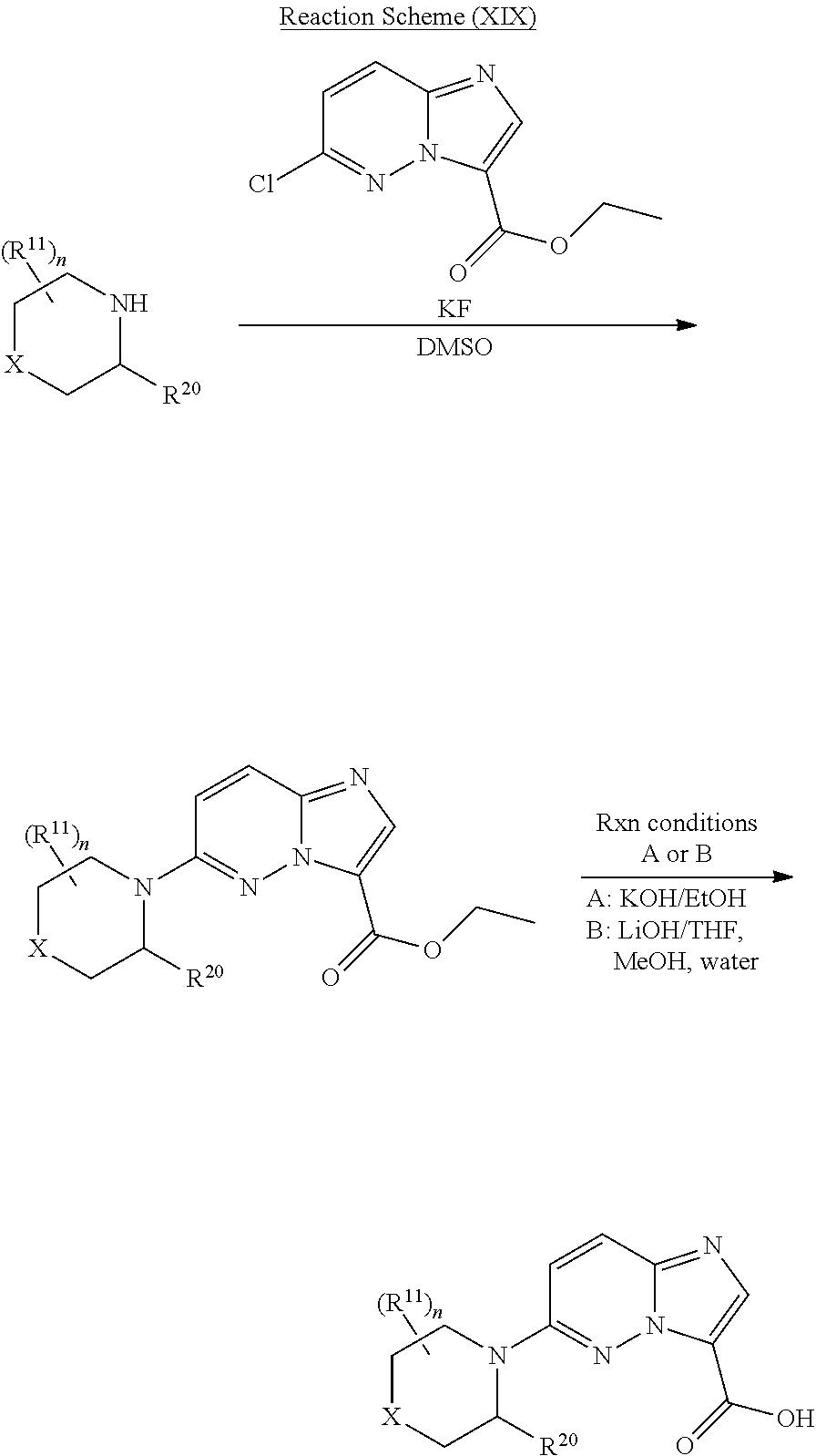 Figure US08637516-20140128-C00045