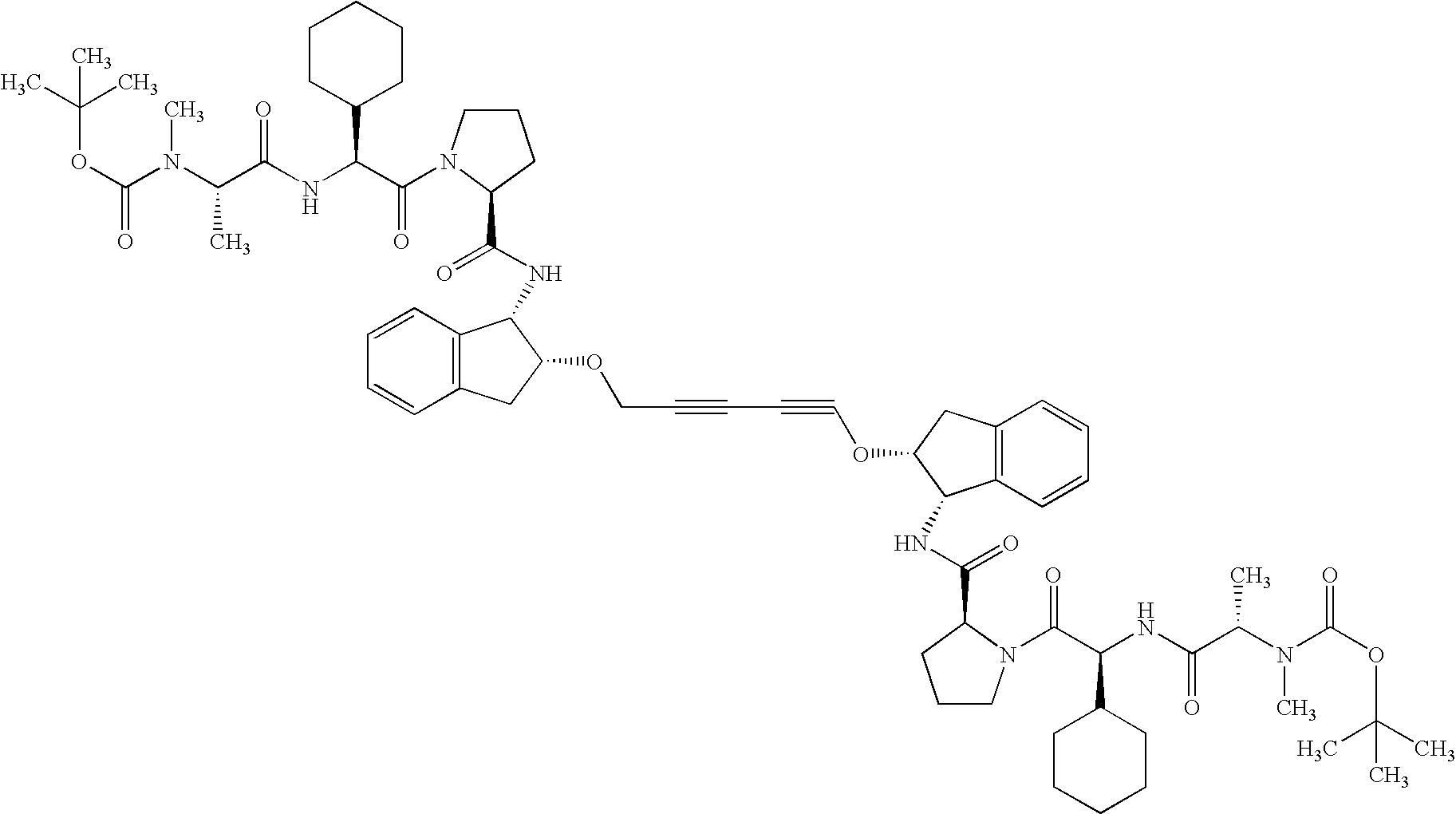 Figure US20100317593A1-20101216-C00030