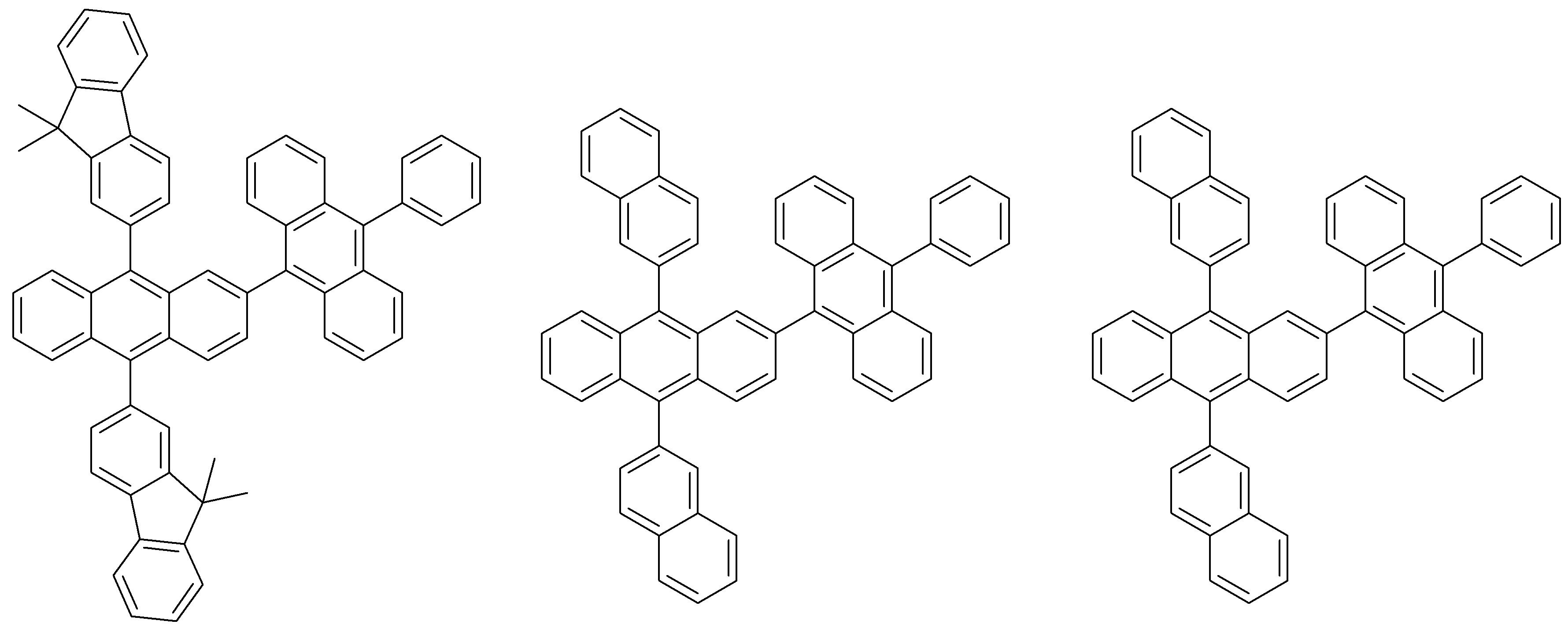 Figure 112007087103673-pat00649