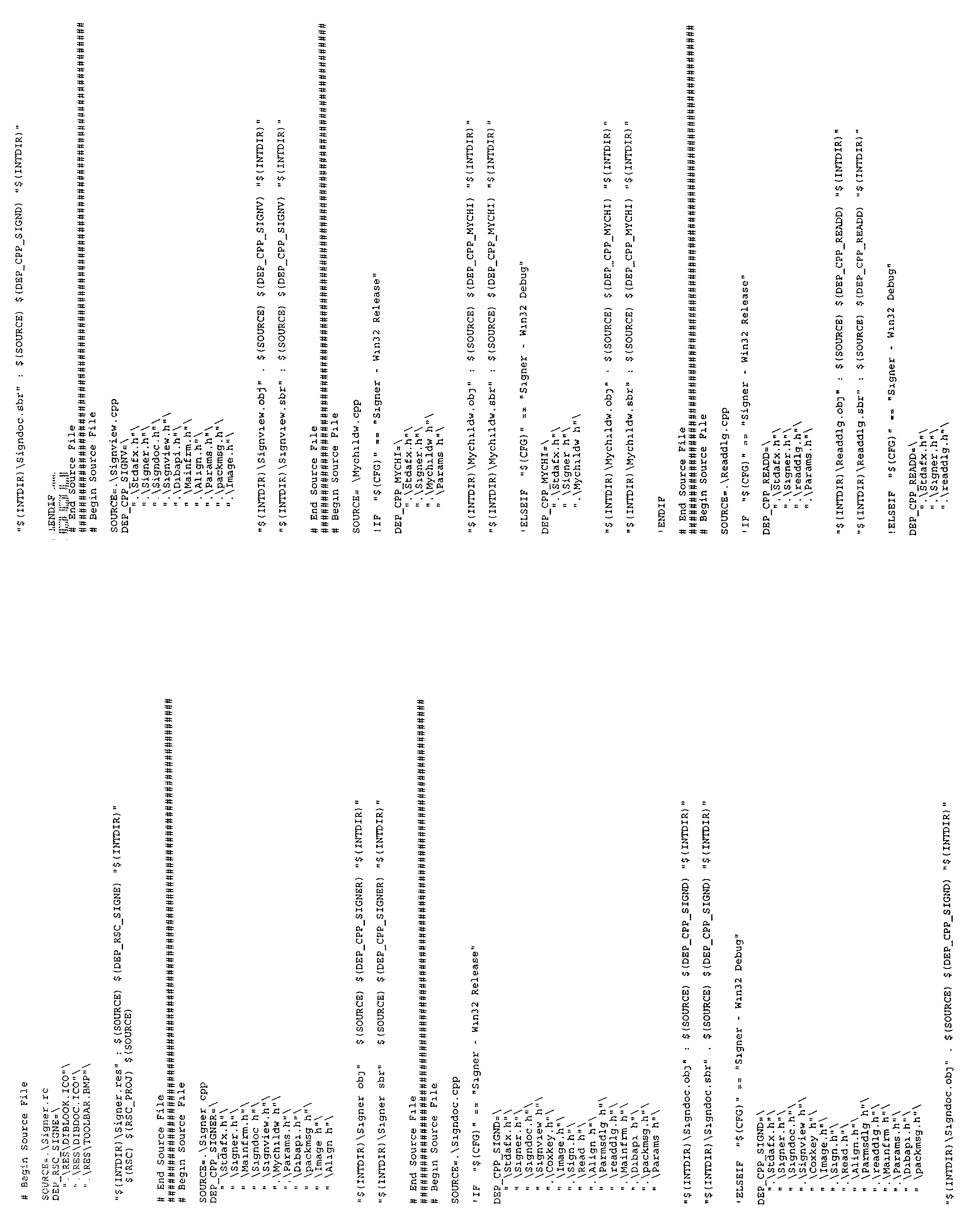 Figure US20020118831A1-20020829-P00076