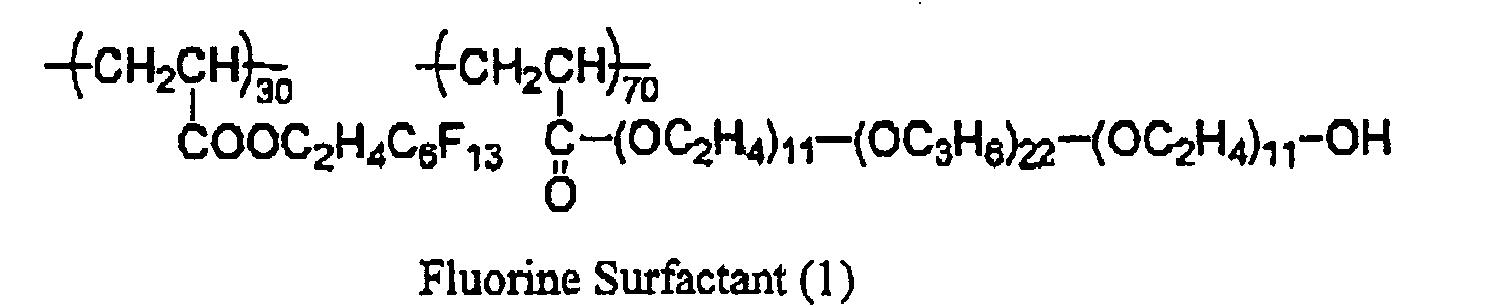 Figure imgb0187