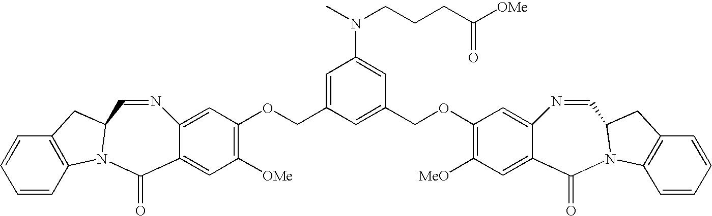 Figure US08426402-20130423-C00089