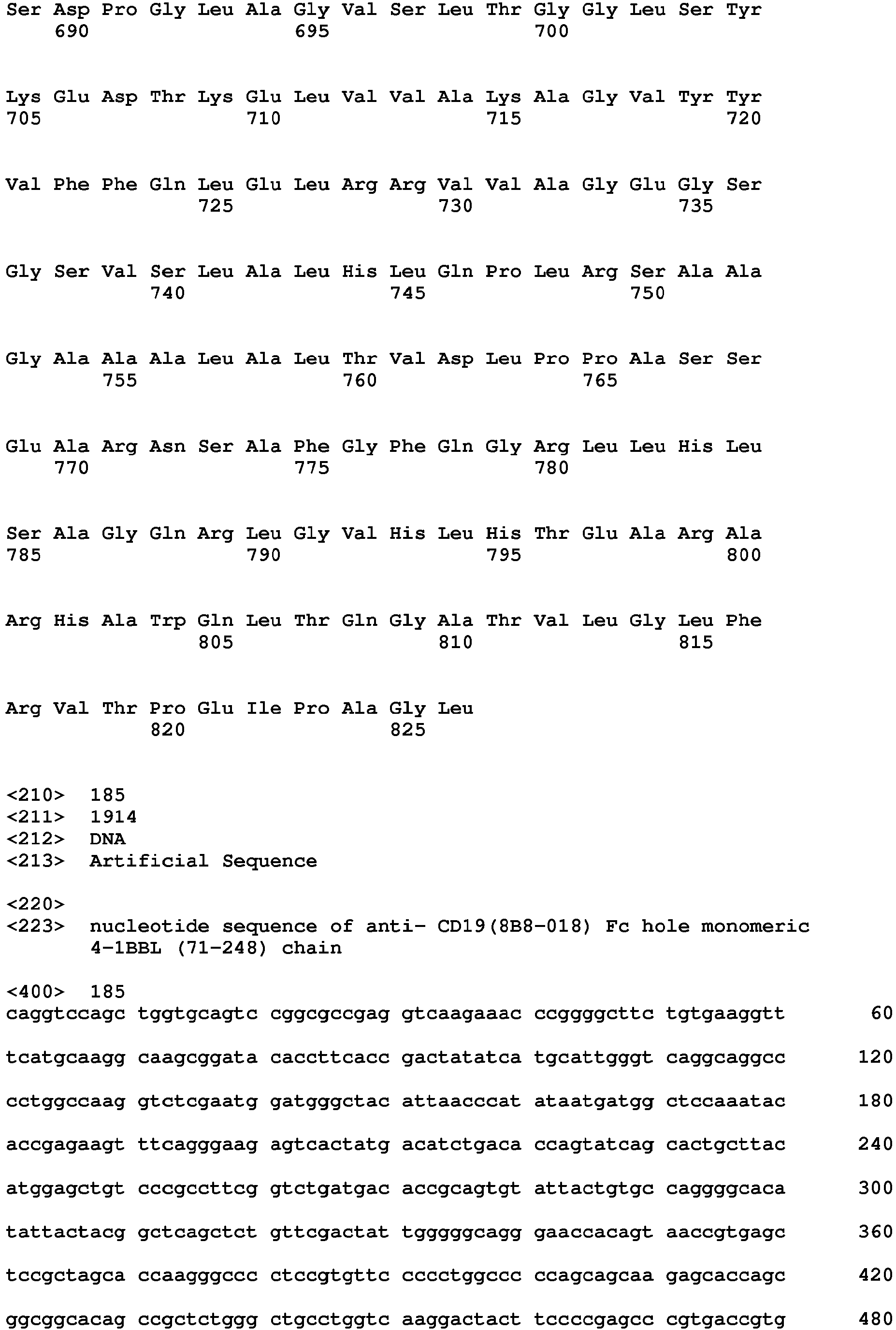Figure imgb0466