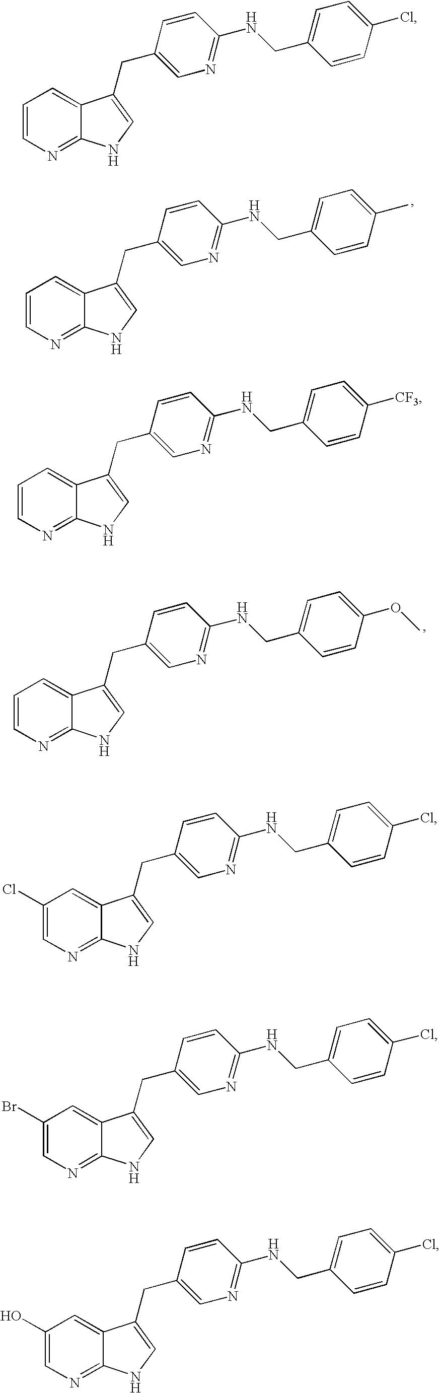 Figure US07893075-20110222-C00043