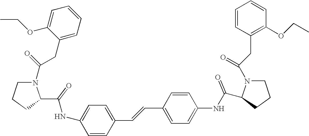 Figure US08143288-20120327-C00187