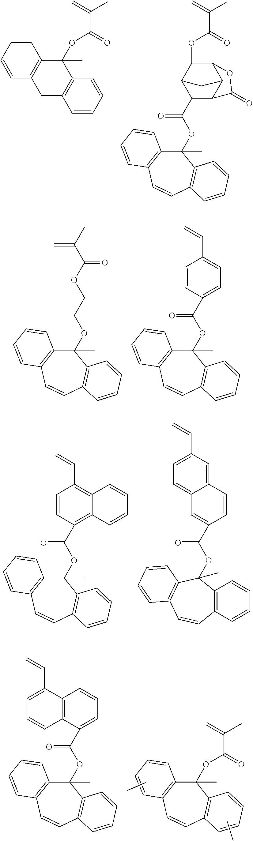 Figure US09023586-20150505-C00080