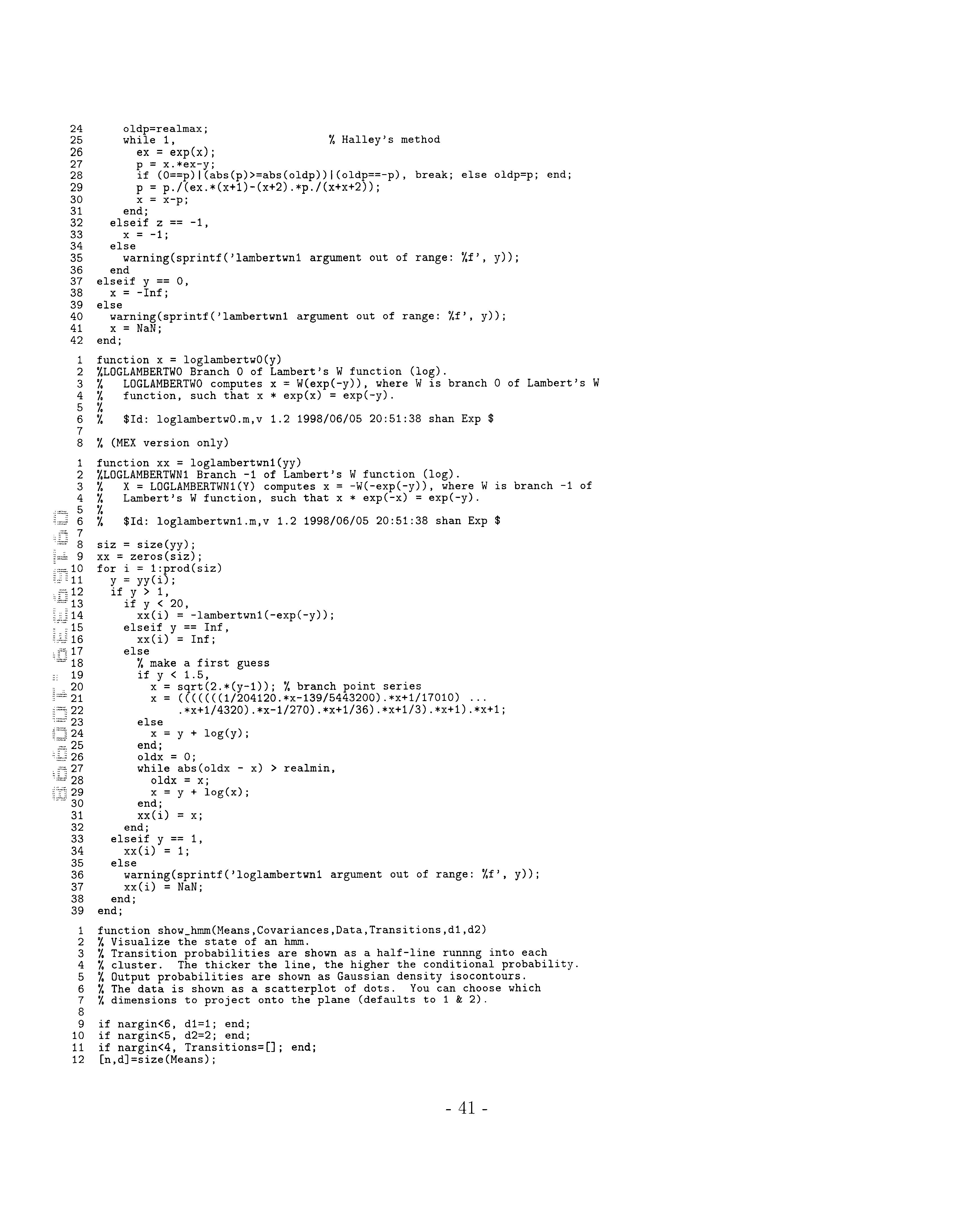 Figure US06735566-20040511-P00027