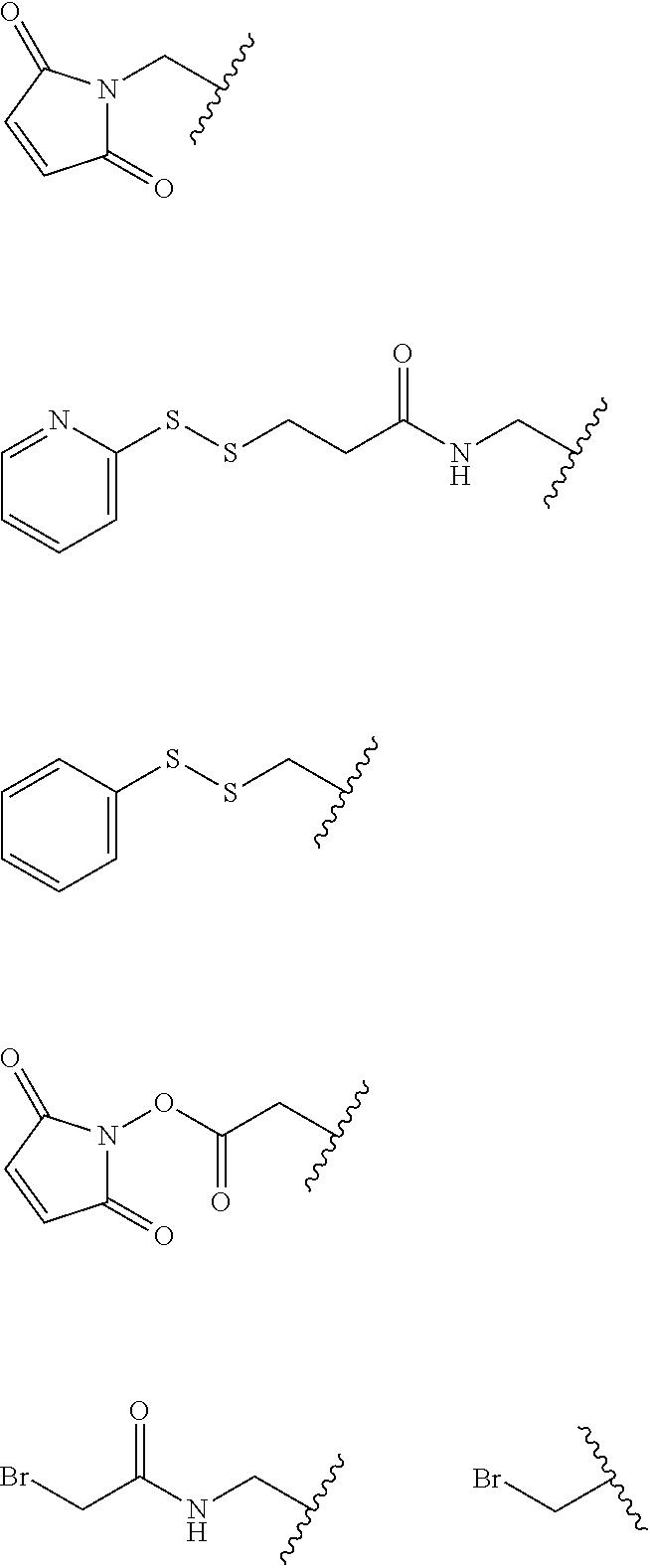 Figure US09821074-20171121-C00032