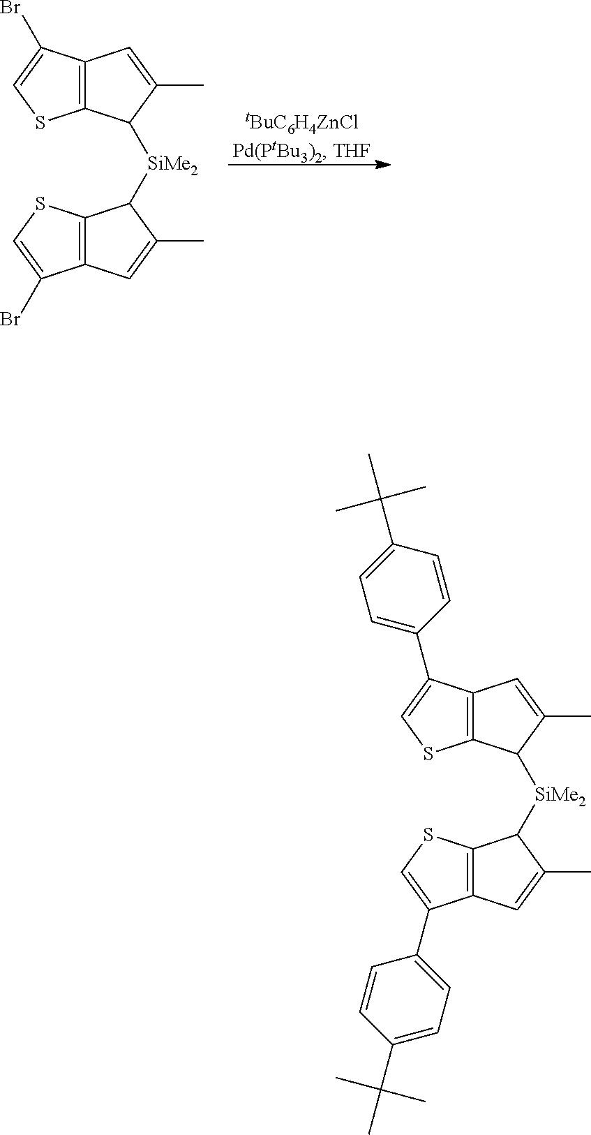 Figure US07910783-20110322-C00112