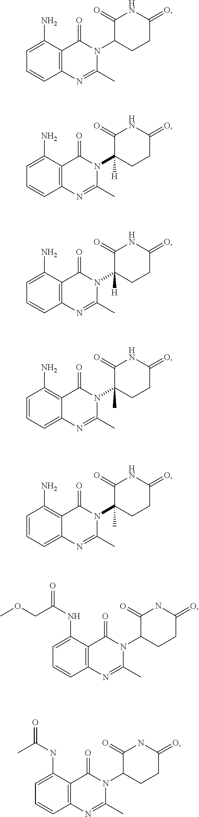 Figure US09587281-20170307-C00034