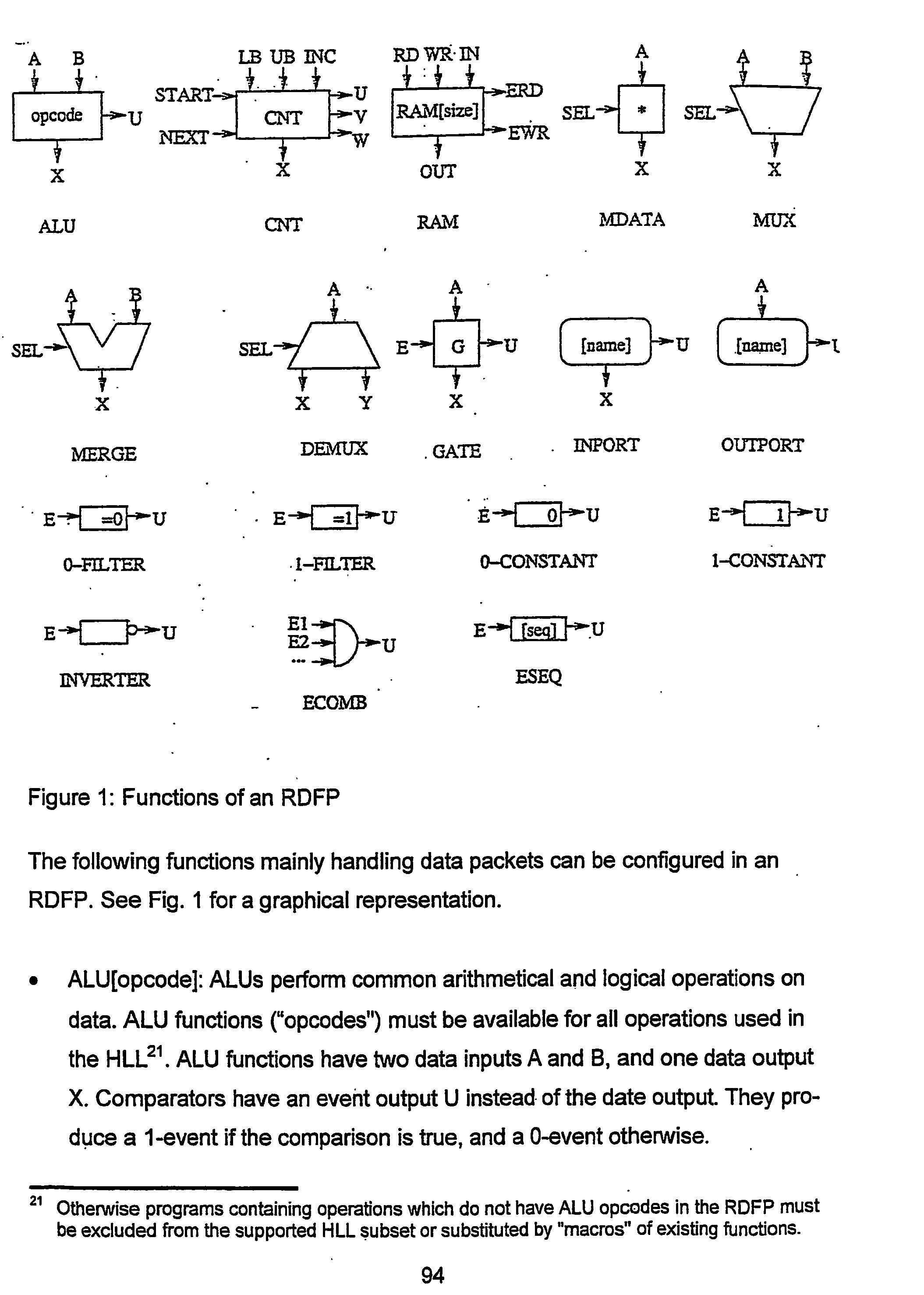 Figure US20050132344A1-20050616-P00078